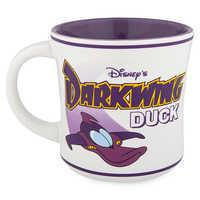 Image of Darkwing Duck Mug # 3