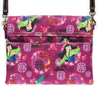 Image of Mulan Crossbody Bag by Dooney & Bourke # 2