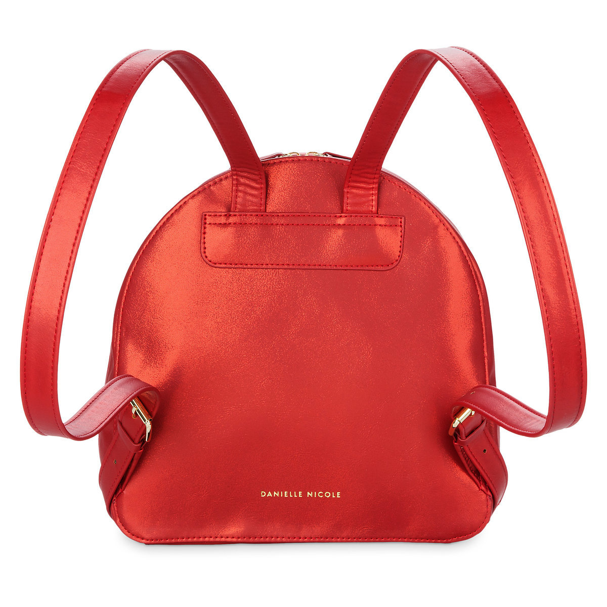 e4d38094373 Product Image of Mulan Fashion Backpack by Danielle Nicole   2