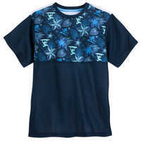 Image of Mickey Mouse T-Shirt for Boys - Aulani, A Disney Resort & Spa # 1