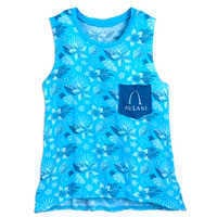 Image of Aulani, A Disney Resort & Spa Tank for Women # 1