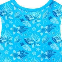 Image of Aulani, A Disney Resort & Spa Tank for Women # 2