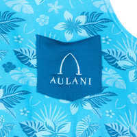 Image of Aulani, A Disney Resort & Spa Tank for Women # 3