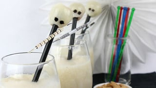 A Cool Drink for the Mos Eisley Cantina's Coolest Band: Modal Nodes Pop