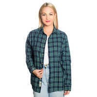 Image of Merida Flannel Shirt for Adults by Cakeworthy # 4