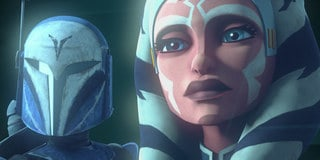 SDCC 2018: 12 Things We Learned from the Star Wars: The Clone Wars Panel