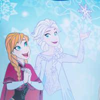 Image of Anna and Elsa Leotard for Girls by GK Elite # 3