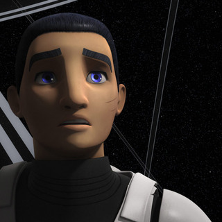 """How Rebels ' """"A World Between Worlds"""" Exemplifies the Best of the Jedi Philosophy"""