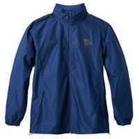 Image of Disney Cruise Line Jacket for Men # 1