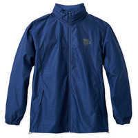 Image of Disney Cruise Line Jacket for Men # 1