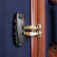 Image of Disney Cruise Line Rolling Luggage - 21'' # 4