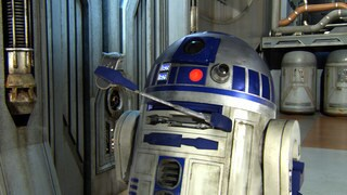 The Star Wars Deep Dive: Why R2-D2 is Essential to the Skywalker Story
