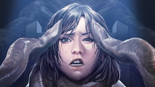 The Galaxy in Comics: Doctor Aphra #22 Balances Levity and Darkness