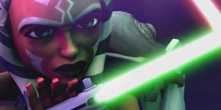 The Clone Wars Rewatch: Lessons from Teth in the Theatrical Release (Part 2 of 3)