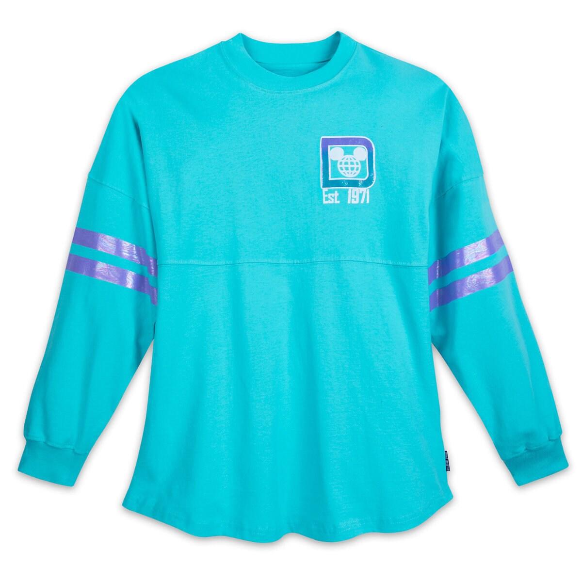b962854b1 Product Image of Walt Disney World Spirit Jersey for Women # 1