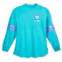 Image of Walt Disney World Spirit Jersey for Women # 1