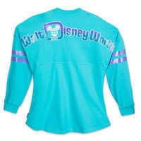 Image of Walt Disney World Spirit Jersey for Women # 2