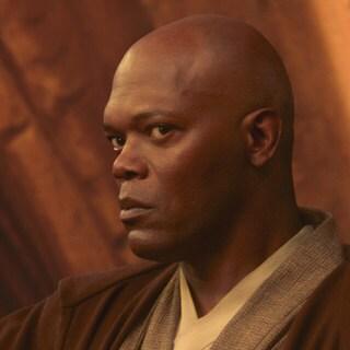 Quiz: Which Jedi Are You?