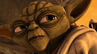 Star Wars: The Clone Wars – Stories of Light and Dark Authors Reveal Their Chapters