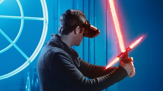 Star Wars: Jedi Challenges Turns to the Dark Side