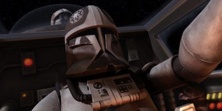 """The Clone Wars Rewatch: A Perilous Run in the """"Shadow of Malevolence"""""""