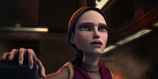 "The Clone Wars Rewatch: The Plot to ""Destroy Malevolence"""