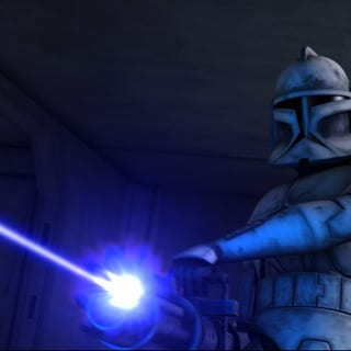 "The Clone Wars Rewatch: Sacrifices and Mistakes in ""Rookies"""