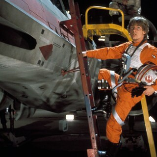 The Star Wars Deep Dive: Why Would Luke Want to Go to the Imperial Academy?