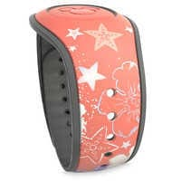 Image of Tinker Bell MagicBand 2 # 2