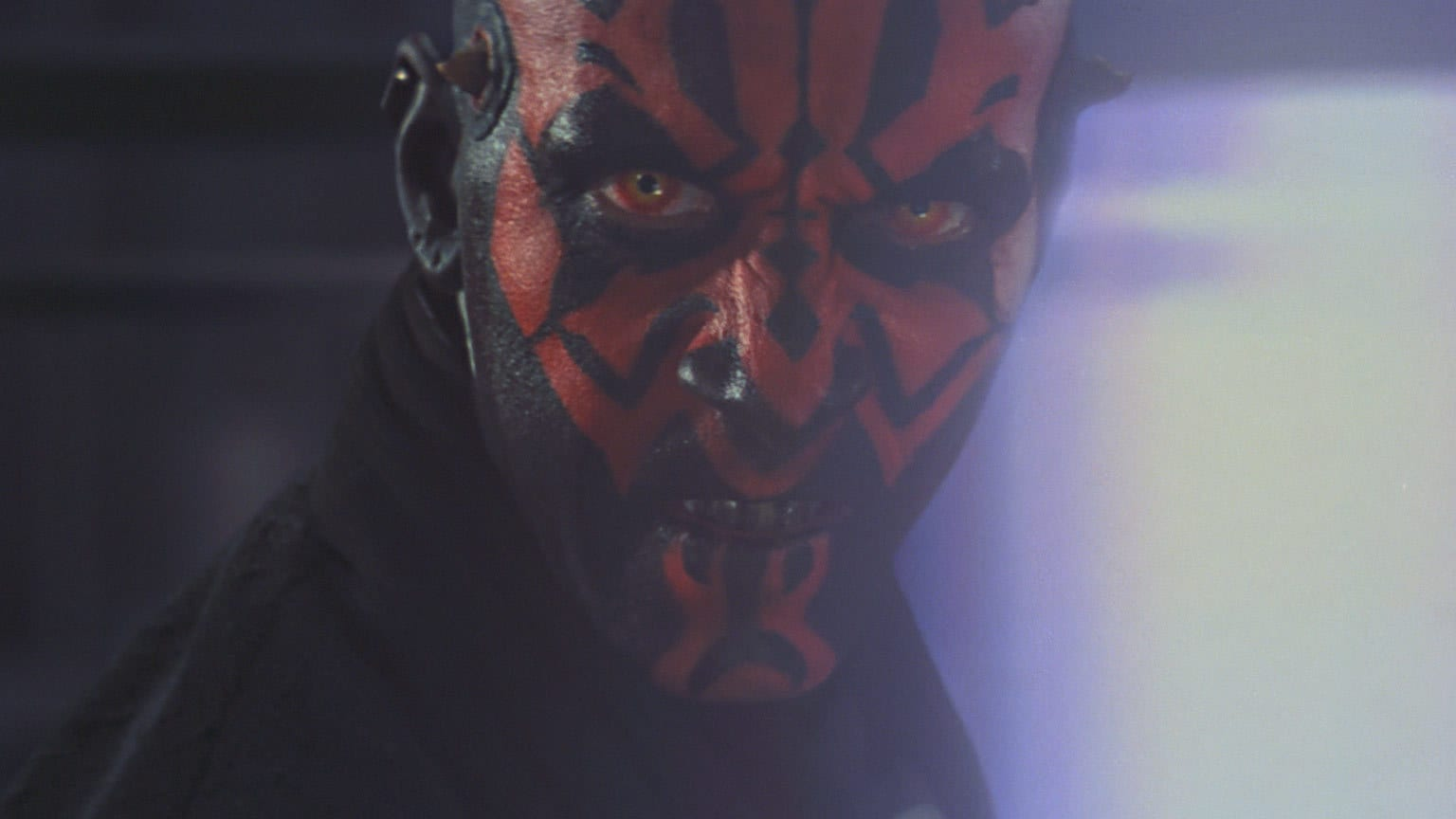 Poll: Who Is More Powerful – Darth Maul or Darth Vader?