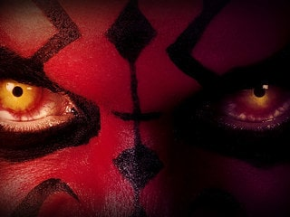 15 of the Scariest Star Wars Villains