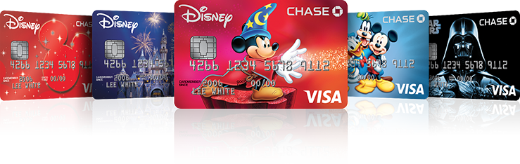 555acbb012acb 100 Statement Credit. after first purchase with a new Disney® ...