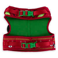 Image of Mickey Mouse Holiday Pet Harness # 2