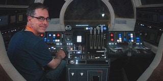 Rob Bredow is Heading to Star Wars Celebration Chicago