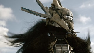 5 Reasons We Love Enfys Nest