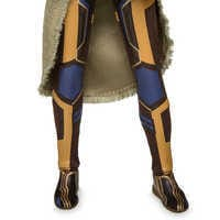 Image of Shuri Special Edition Doll - Black Panther # 7