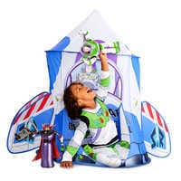 Image of Toy Story Holiday Gift Set # 1