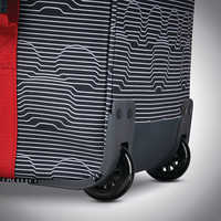 Image of Mickey Mouse Luggage Set by American Tourister # 5