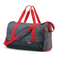 Image of Mickey Mouse Luggage Set by American Tourister # 6
