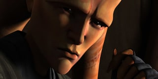 """The Clone Wars Rewatch: The Price of """"Liberty on Ryloth"""""""