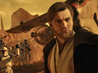 5 Tips for Joining Obi-Wan Kenobi in Star Wars Battlefront II's Battle of Geonosis