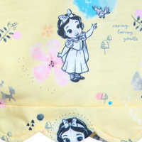 Image of Disney Animators' Collection Snow White Swim Cover-Up for Girls # 5