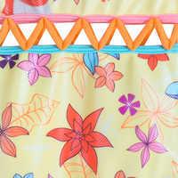 Image of Moana Swimsuit for Girls # 5