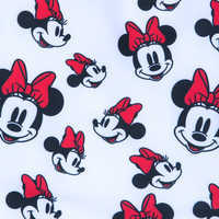 Image of Minnie Mouse Swimsuit for Girls # 3