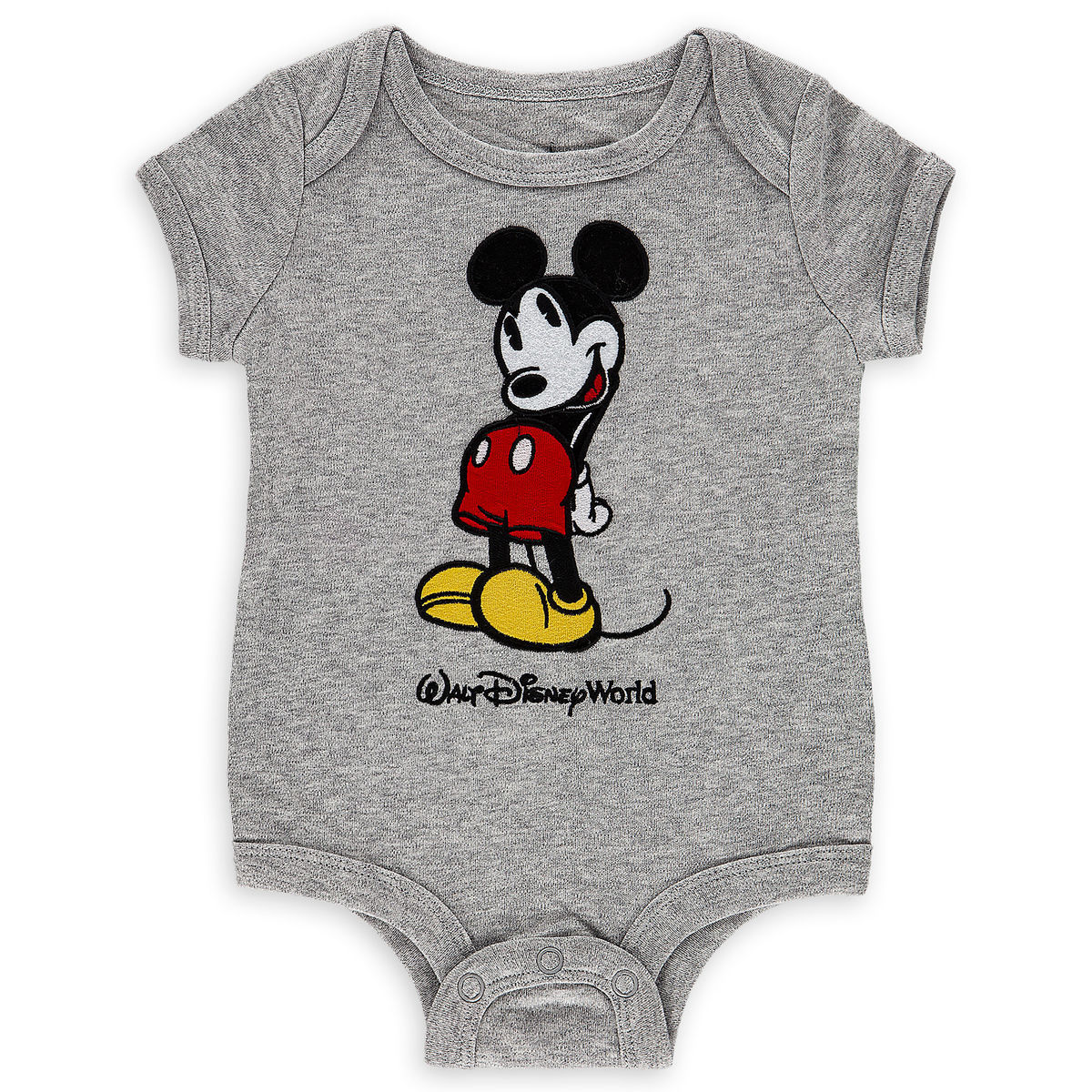 5f35014e8afd Disney clothes for babies