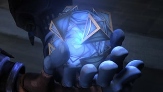 "The Clone Wars Rewatch: Ahsoka Captured and ""Cargo of Doom"""