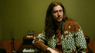 Ludwig Göransson to Compose Score for The Mandalorian