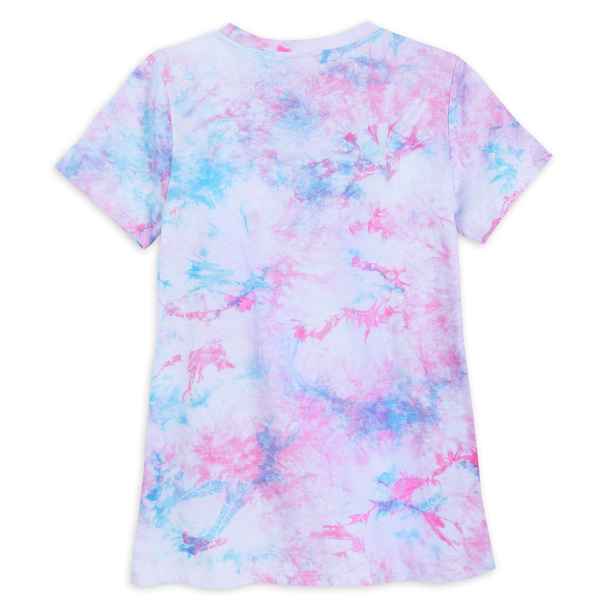 90282dd6c400d8 Product Image of Aurora Reversible Sequin Tie-Dye T-Shirt for Women -  Sleeping