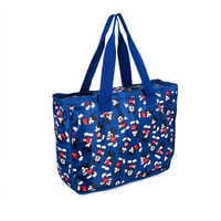 Image of Mickey Mouse Tote Bag for Adults # 2