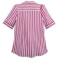 Image of Dumbo Striped Button-Up Shirt for Women - Live Action Film # 2